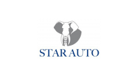 15 STAR AUTO