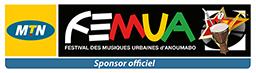 Festival des Musiques Urbaines d'Anoumabo