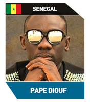 03 Pape Diouf