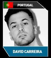 04 David Carreira