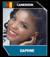 05 Daphne