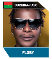 11 Floby