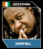 15 Soum Bill